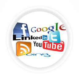 Pixelstudio Hallein Online-Marketing