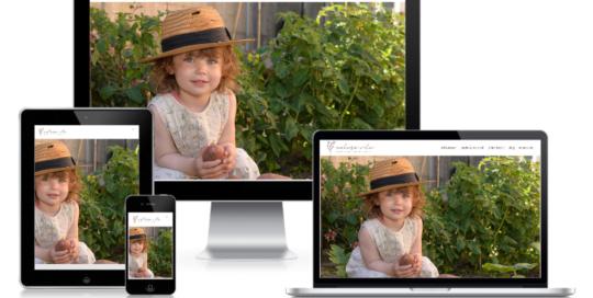Projekt Natura Vita Pixelstudio Webdesign Hallein